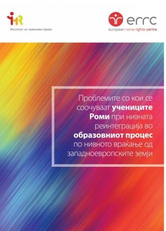 publication-img